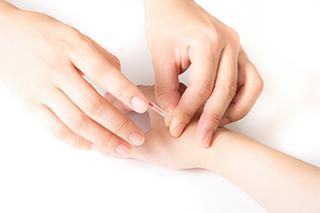 池田鍼灸治療院-患者様2-2